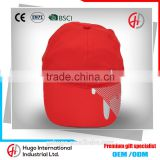 Cheap!!! OEM High Quality Trending Hot Products Washed Curve Promotional Custom Quick-drying Outdoor Sport Cap