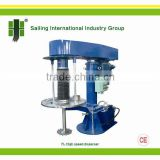Paint Dispensing Machine,blending machine                                                                         Quality Choice