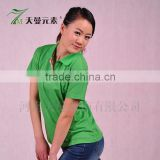 online shopping for wholesale clothing t shirts manufacturers china