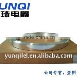 Stainless Steel Band for Construction,Pole,Telecom