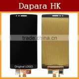 High Quality G Flex 2 LCD Display Assembly with Touch Screen Digitizer For LG H950 H955 VS990 LS996 D958ii