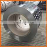 High quality stainless steel 316 strip 0.08 mm thick for Russia, Ukraine, Latvia market                                                                         Quality Choice