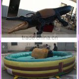commercial mechanical bull riding for sale
