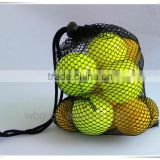 extra large sand away beach mesh bag, Children Beach Toys Clothes Towel Bags, baby toy collection bag