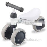 Outdoor sports balance trike scooter exercise buggies toys tricycle