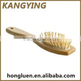 High Quality Bath Set Main Product Imported Wood Hair Dye Brush