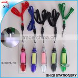 Multi-function mini ball pen best selling gift items                                                                         Quality Choice