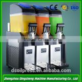 commercial juicer dispenser commercial plastic juice dispenser