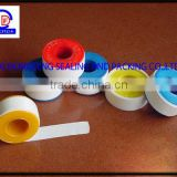 PTFE pipe thread seal tape