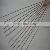 4% silver Copper brazing alloy welding rod