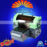 waterproof uv mobile phone case printing machine,a3 uvled printer                                                                         Quality Choice