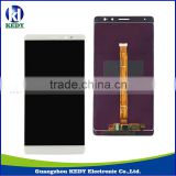 lcd touch screen digitizer for huawei ascend mate 8 phone repair parts                                                                                                         Supplier's Choice
