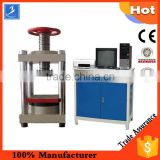 2000KN/3000KN Bat Compression Testing Machine