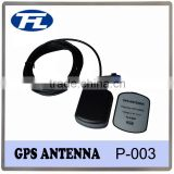 Powerful External Remote Amplified GPS Active Antenna for Car