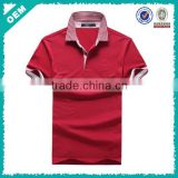New summer new cloth , Mainland men slim fit polo shirt , discount polo shirts (lyt03000181)