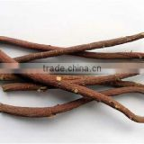 GMP Supplier Nice Spice Material Of Licorice Root Extract