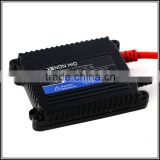 2016 new arrivals good price Canbus no error hid ballast 35w 12V transformers hid xenon ballast