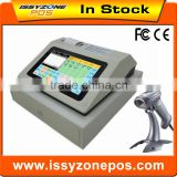 IPCR004 Automatic Mini Cash Register With Scanner                                                                         Quality Choice
