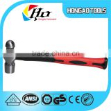 750g,Steel with PVC handle Hammer ,Mallet