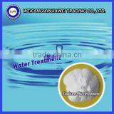 ISO Certificate Sodium Bi Carbonate