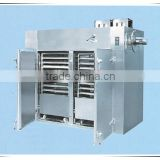 high quality ,fine workmanship ,high efficiency, constant temperature food hot air circulating drying oven machine