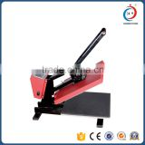 40x60 Digital sublimation t shirt heat press printing machine for sale                                                                         Quality Choice                                                     Most Popular