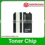 Chip for GPR-11 canon ir 3200 ir 4080 toner reset chip