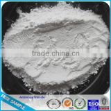Flame retardant antimony trioxide sb2o3 powder