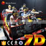 New Business idea for dynamic cinema 5D cinema,7D cinema,9D cinema by Movie Power                                                                                                         Supplier's Choice