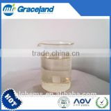 factory price of potassium formate solution for oil drilling additive