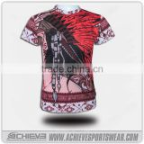 branded t-shirt, custom tshirt printing t shirts for women                                                                                                         Supplier's Choice