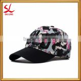 Men Women Outdoor Adjustable Tennis Cap/Hat New Hiking Golf Baseball Ball Sports Cap Bulk
