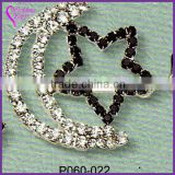 New Arrival Factory Wholesale acrylic cake topper