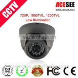 ACESEE Manufacturer Hot Selling Analog CCTV Camera Housing Manufacturers