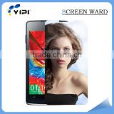 New!!!Mirror Screen Protector/Guards + Cleaning Cloth for Phone/Mirror screen protector.