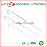 HENSO Intubating Stylet
