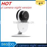 Xiaomi Smart Camera xiaoyi xiaomi yi ants webcam mini action sport Mi IP camera wifi wireless camaras Night Version