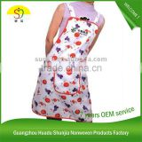Low Price Custom Cotton Custom Heavy Duty Cotton Aprons
