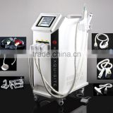 New product Tattoo Laser Removal Wholesale Pigment spots removal permanent hair removal