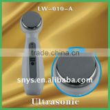 Mini Ultrasonic wrinkle removal instrument