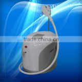 Armpit / Back Hair Removal 2015 New Speediness No Pain Professional Painless Wrinkle Treatment Equipment/home Use Ipl Laser Machine Medical