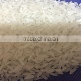 Cambodian Jasmine white long rice 5% broken