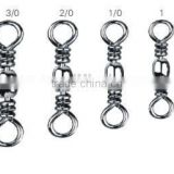 Brass Barrel Swivel,Fishing Swivel Clips,Fishing Accessories