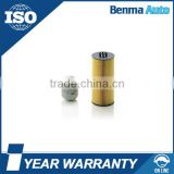 OEM quality Oil Filter For 5411800109 A5411840525 5411800109 A 5411800109 MERCEDES ACTROS MP2 / MP3