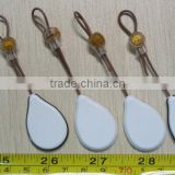 Long Range RFID rf Tags Cost Low Price by China Factory