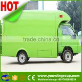 fabrica de refrigerated van and truck in dubai, mobile canteen trucks for sale, used peterbilt trucks for sale