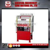 Pneumatic Sole Pressing Machine shoe making machinery