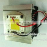 aluminum 10w high power led heatsink led China wholesale