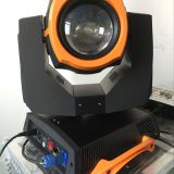 Sharpy beam 230 moving head Pro lighting Big dipper double prism 7R moving head sky beam light