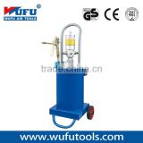 Air Operated Grease Injector Grease pump RH-1121D